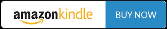 cquista da Amazon Kindle