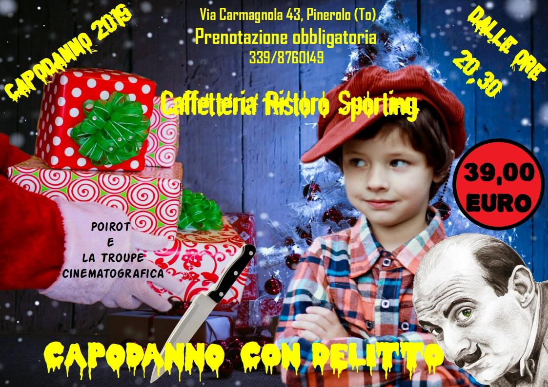 poirot bar sporting capodanno 2019