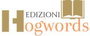 Edizioni Hogwords
